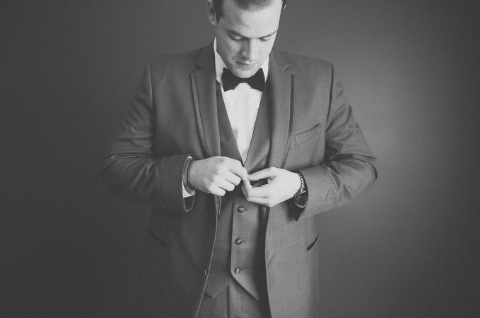 Madison_Jared_Calgary_wedding_photographer_calgary_winter_wedding_bow_valley_ranche_wedding_winter_photographer